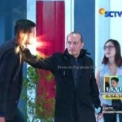 Foto Pemain GGS Returns Episode 32-1
