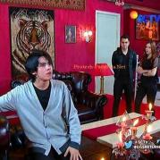 Foto Pemain GGS Returns Episode 34