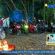 Foto Pemain GGS Returns Episode 35-1