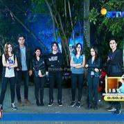 Foto Pemain GGS Returns Episode 35-3