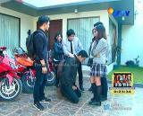 Kumpulan Foto GGS Returns Episode 40 [SCTV] | Jessica Palsu Terkena Kutukan Vampir | Nongolnya Ricky Cuaca | Perseteruan Vampir dan Serigala SemakinMemanas