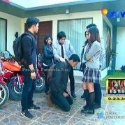 Foto Pemain GGS Returns Episode 40-6