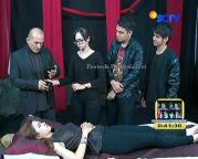 Foto Pemain GGS Returns Episode 44-6