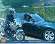 Foto Pemain GGS Returns Episode 44