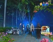 Foto Pemain GGS Returns Episode 45-2