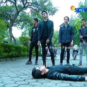 Foto Pemain GGS Returns Episode 47-1
