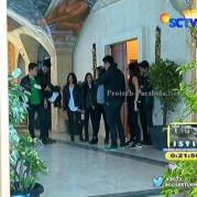 Foto Pemain GGS Returns Episode 47-2