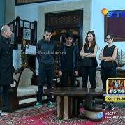 Foto Pemain GGS Returns Episode 47-3