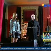 Foto Pemain GGS Returns Episode 47-5