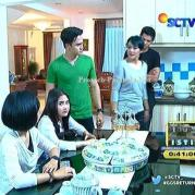Foto Pemain GGS Returns Episode 47-6