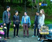 Foto Pemain GGS Returns Episode 47