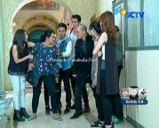 Foto Pemain GGS Returns Episode 48-1