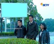 Foto Pemain GGS Returns Episode 48-2