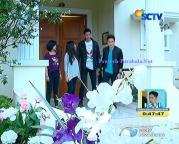 Foto Pemain GGS Returns Episode 49-1