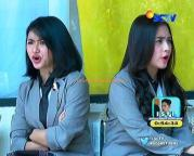 Foto Prilly dan Shiren GGS Returns Episode 29