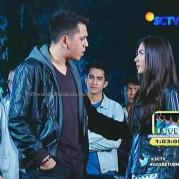 Jessica dan Kevin Julio GGS Returns Episode 35