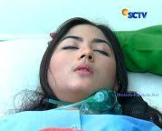 Jessica Meninggal Dunia GGS Returns Episode 22