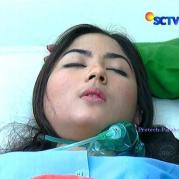 Jessica Meninggal Dunia GGS Returns Episode 22