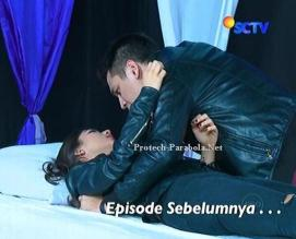 Jessica Mila dan Kevin Julio GGS Returns Episode 46
