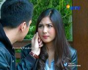Jessica Mila dan Kevin Julio GGS Returns Episode 49