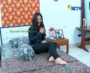 Jessica Palsu GGS Returns Episode 37