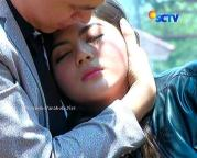 Kevin Julio dan Jessica GGS Returns Episode 36