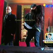 Kevin Julio dan Jessica Mila GGS Returns Episode 47