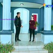 Kevin Julio dan Pamela Bowie GGS Returns Episode 28