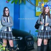 Liora dan Keysa GGS Returns Episode 24