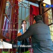Louis dan Keysa GGS Returns Episode 40