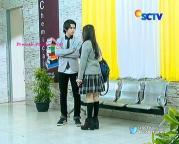 Mesra Aliando dan Prilly GGS Returns Episode 23