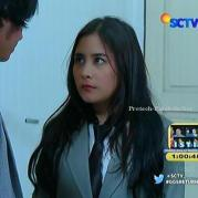 Mesra Aliando dan Prilly GGS Returns Episode 31