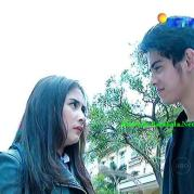 Mesra Aliando dan Prilly GGS Returns Episode 47
