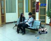 Mesra Aliando dan Prilly GGS Returns Episode 48