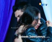 Mesra Jessica Mila dan Kevin Julio GGS Returns Episode 46