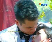 Mesra Kevin Julio dan Jessica GGS Returns Episode 36