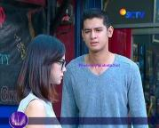 Mesra Louis dan Keysa GGS Returns Episode 25