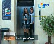 Pedro dan Liora GGS Returns Episode 45
