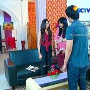Pemain GGS Returns Episode 25