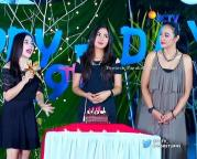 Pemain GGS Returns Episode 27