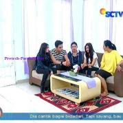 Pemain GGS Returns Episode 30