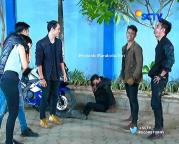 Pemain GGS Returns Episode 32-1