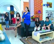 Pemain GGS Returns Episode 32-2