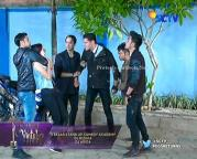 Pemain GGS Returns Episode 32