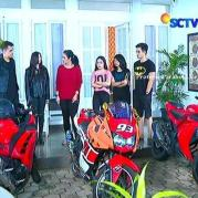 Pemain GGS Returns Episode 34-1