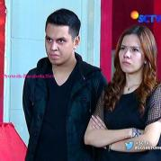 Pemain GGS Returns Episode 34-3