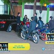 Pemain GGS Returns Episode 35-1