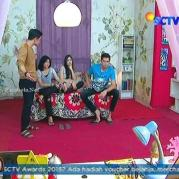 Pemain GGS Returns Episode 35