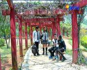 Pemain GGS Returns Episode 36