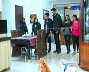 Pemain GGS Returns Episode 37-1